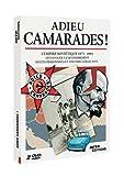 echange, troc Adieu Camarades !
