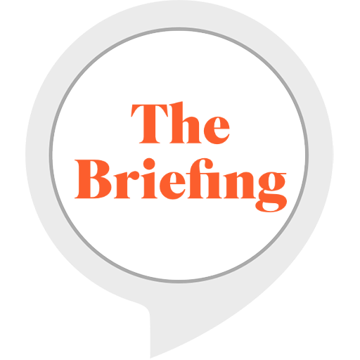 the-briefing-flash-news