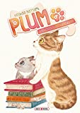 "Afficher ""Plum, un amour de chat n° 6"""