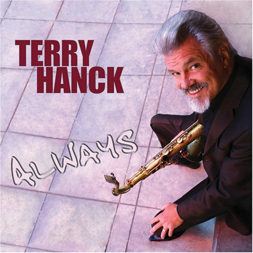 Terry Hanck - Always
