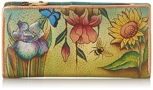 anuschka-pintado-a-mano-cartera-de-embrague-de-piel-1088-mujer-1088-fld-floral-dreams