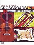 Eric Clapton : Crossroads Guitar Festival - Édition 2 DVD