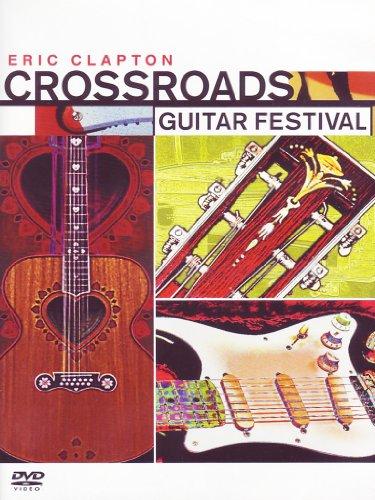 clapton-eric-crossroads-guitar-festival