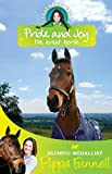 img - for Tilly's Pony Tails 7: Pride and Joy book / textbook / text book