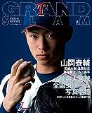 アマチュア・ベースボールオフィシャルガイド'16 グランドスラム47 (小学館スポーツスペシャル)