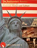 【図録】アメリカンフェスティバル'94「スミソニアン博物館」展-これがアメリカだ-  [古書]