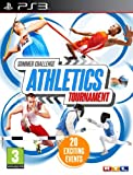 Athletics Tournament (PS3)