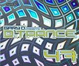 echange, troc Various - Gary D Pres D.Trance 47