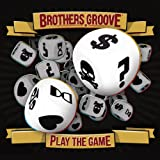 Play The Game Brothers Groove