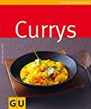 Currys title=