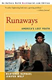 img - for Runaways: America's Lost Youth book / textbook / text book