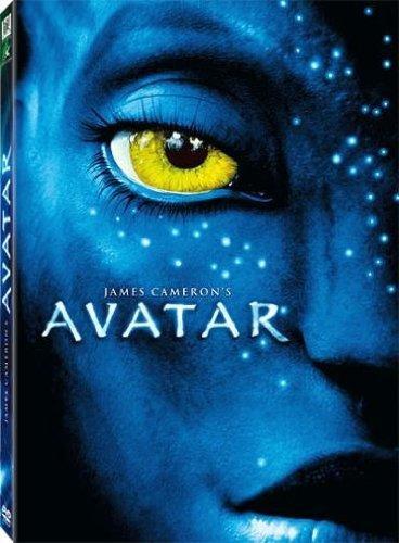 Avatar [FR Import]