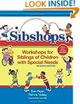 Sibshops: Workshops for Siblings of C...
