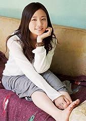 木村文乃 カレンダー 2013年