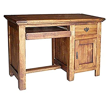 "Ancient Mariner ""East Indies"" Computer Desk"