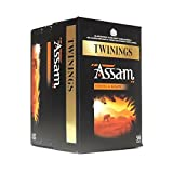 Twinings - Assam Strong & Mighty - 125g (Case of 4)
