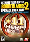 Borderlands 2: Ultimate Vault Hunter...