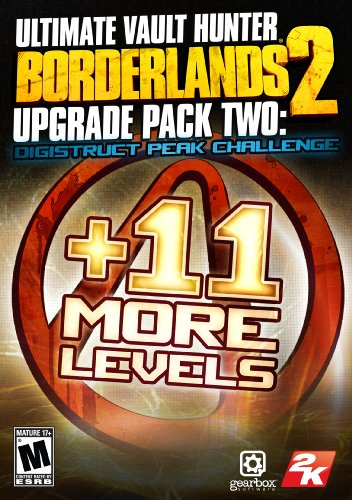 borderlands-2-ultimate-vault-hunter-upgrade-pack-2-dlc-download