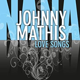 You'll Never Know: Johnny Mathis: Amazon.es: Tienda MP3