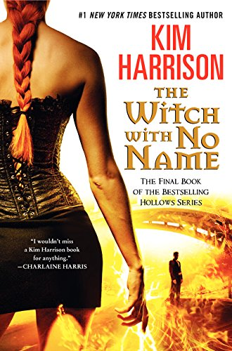 the-witch-with-no-name-hollows-hardcover