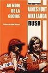 James Hunt Niki Lauda - Au nom de la...