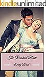 ROMANCE: Regency Romance: The Resista...