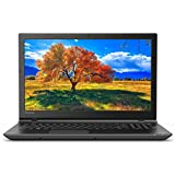 Toshiba Satellite C55-C5240 15.6 Inch Laptop (Intel Core i5, 8GB, 1 TB, Black)