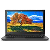 by Toshiba   27 days in the top 100  (45)  Buy new:  $599.99  $599.00  7 used & new from $449.99