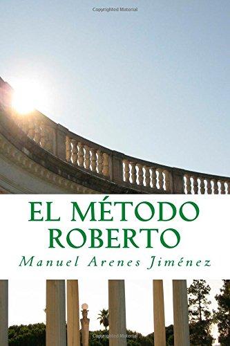 El Método Roberto