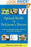 Optimal Health with Parkinson's Disea...