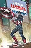 img - for Captain America Volume 3: Loose Nuke (Marvel Now) book / textbook / text book