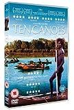 echange, troc Ten Canoes [Import anglais]