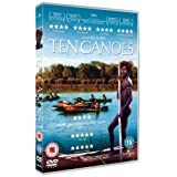 Ten Canoes [DVD]by Crusoe Kurddal