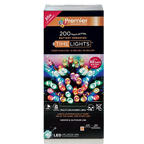 premier-lb112384m-b-o-200-led-lights-multi-colour