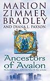 Ancestors of Avalon