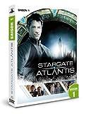 echange, troc Stargate Atlantis - Saison 1