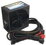サイズ CORE POWER3500W CORE3-500
