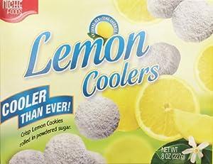 lemon essential oils summer young living car interior design. Black Bedroom Furniture Sets. Home Design Ideas