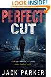 Perfect Cut: Sudden Anger / Accidentally on Purpose / Dead Secret