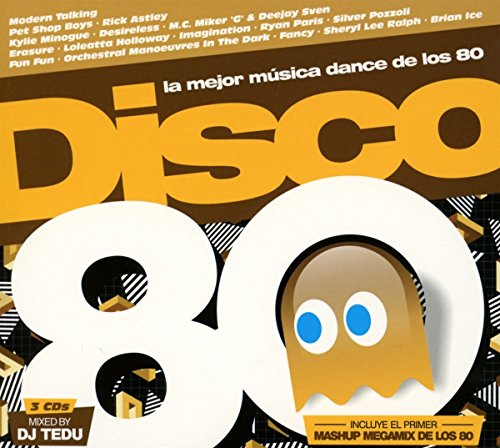 disco-80