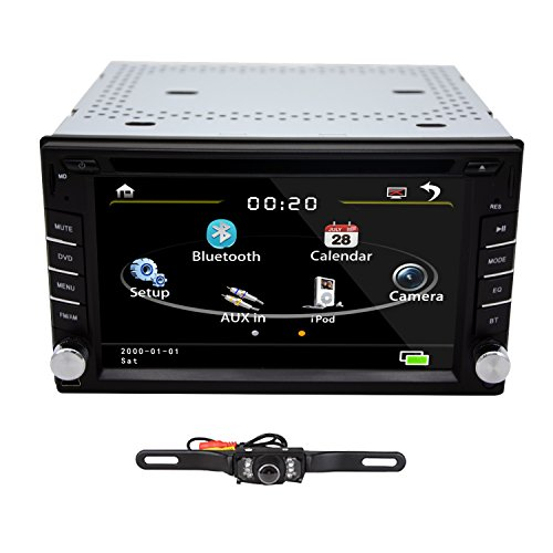 rear-camera-included-new-model-62-inch-double-2-din-in-dash-car-dvd-player-touch-screen-lcd-monitor-