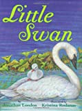 img - for Little Swan book / textbook / text book