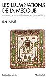echange, troc Ibn 'Arabi - Les illuminations de La Mecque