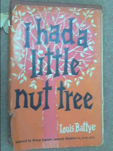 i-had-a-little-nut-tree-a-reconstruction-of-childhood