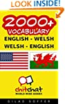 2000+ English - Welsh Welsh - English...