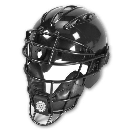 Schutt Vented Catchers Helmet/Mask