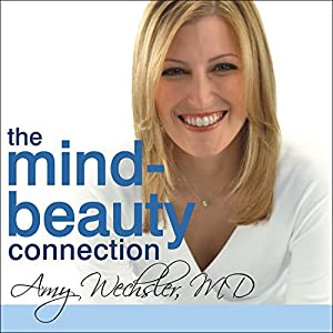 The Mind-Beauty Connection: 9 Days to Reverse Aging and Reveal More Youthful Skin