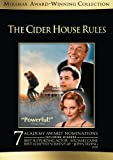 Cider House Rule [DVD] [1999] [Region 1] [US Import] [NTSC]
