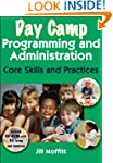 Day Camp Programming and Administrati...