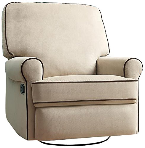 Pulaski Furniture Recliner Reviews